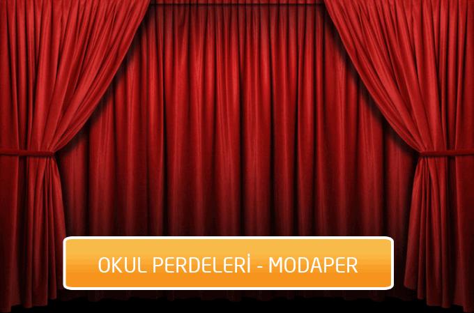 OKUL-PERDELERİ-MODAPER