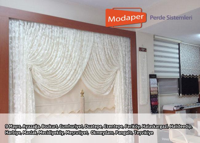 modaper-sisliperdeci2