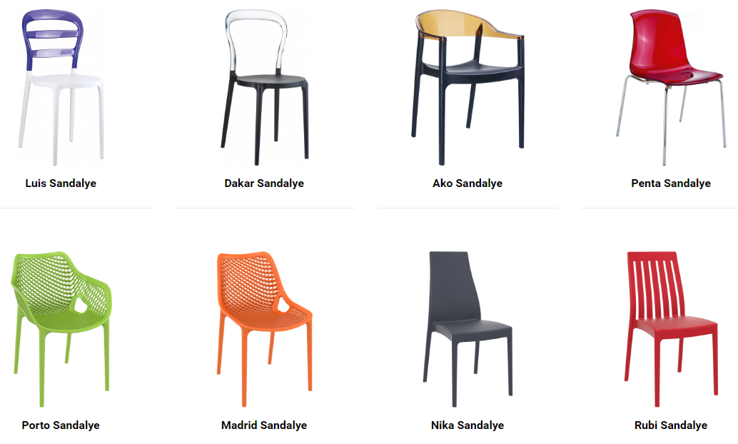 ofis-sandalyesi2